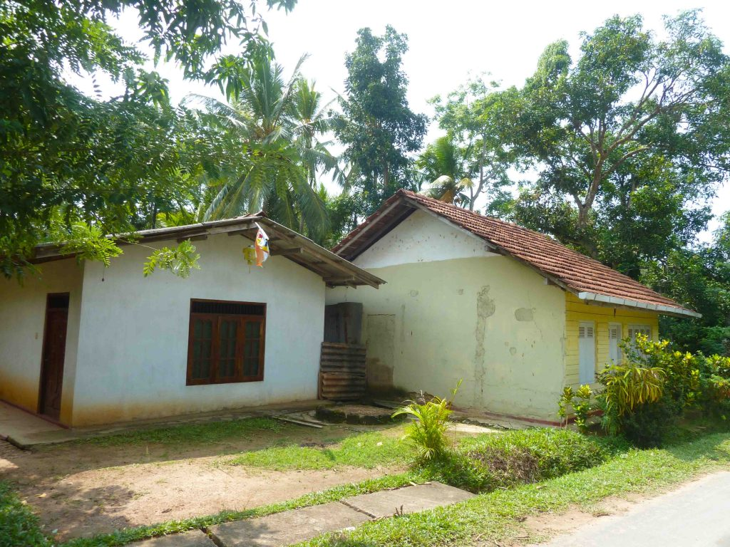 Local Houses For Rent House Plan 2017