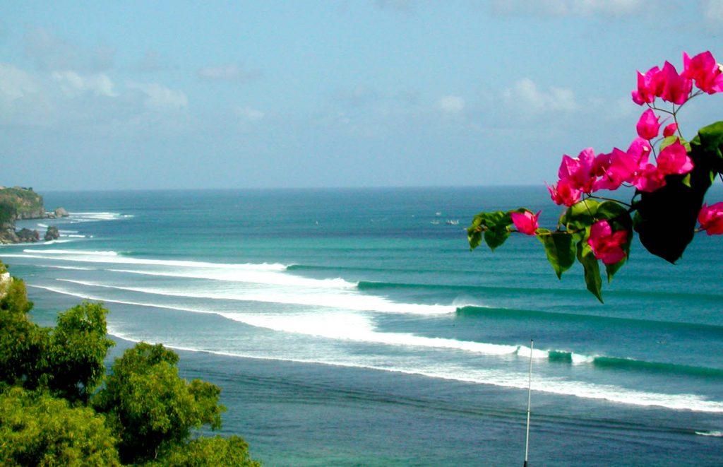 South-Coast-Sri-Lanka