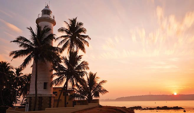 Sri-Lanka2