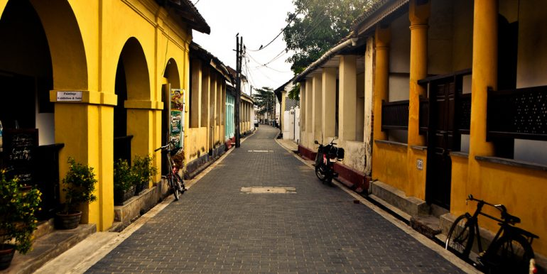 alley_in_galle_fort