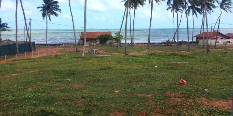 Cheapest-Offer-of-Perfect-beach-Land-2