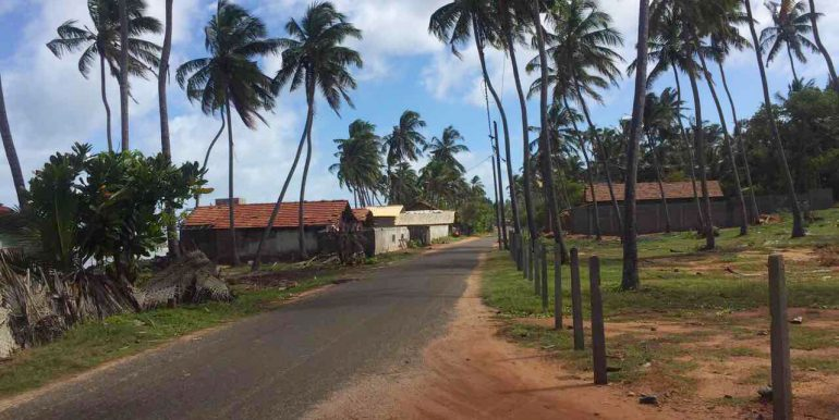 Cheapest-Offer-of-Perfect-beach-Land-5