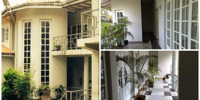 Incredible Value For Money in Historical City-1