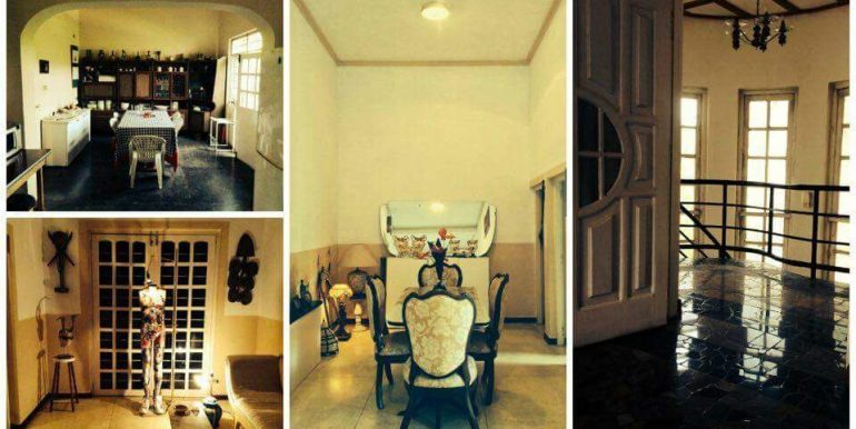 Incredible Value For Money in Historical City-6