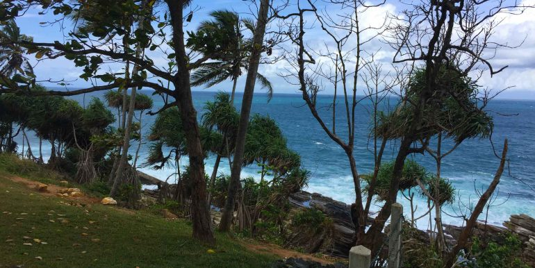 Tangalle-3