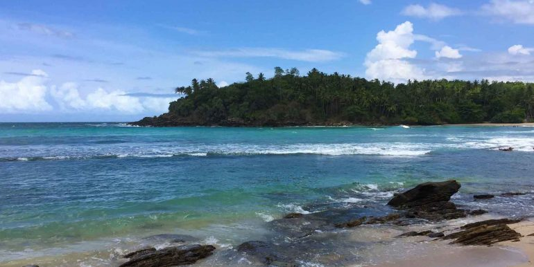 Tangalle-5