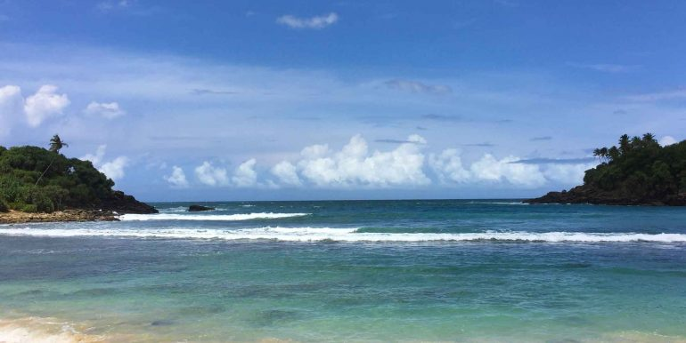 Tangalle-6