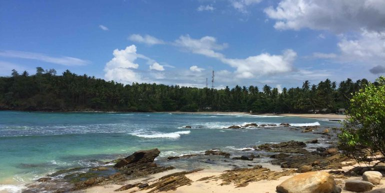 Tangalle-7