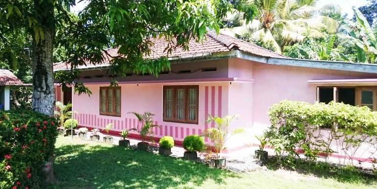 Small Budget House in Good Location-2