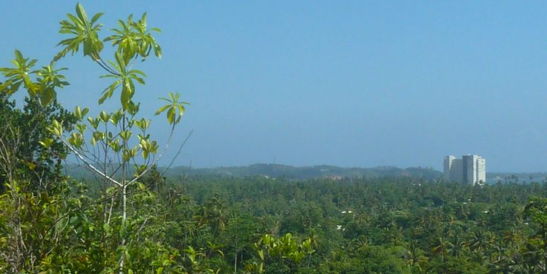 Elevated Land with Fantastic Views and Good Access-4