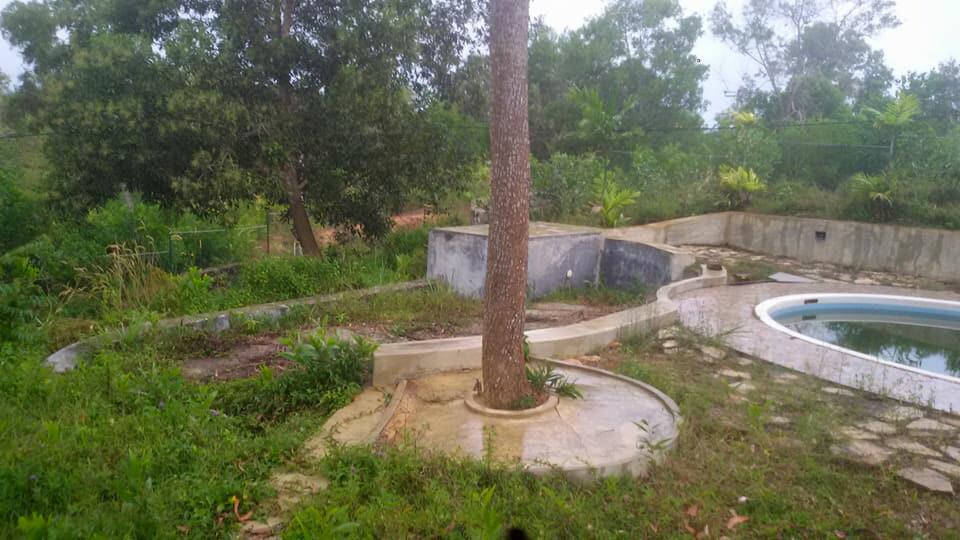 Property In Sri Lanka Houses Lands Villas Hotels For Sale