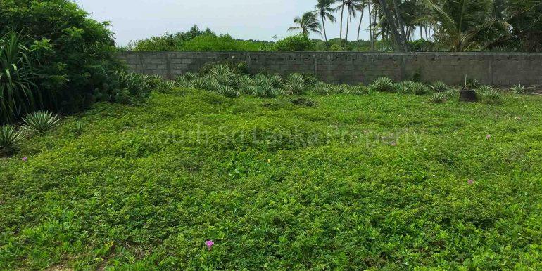 Beach Plot in Rekawa (3 of 8)