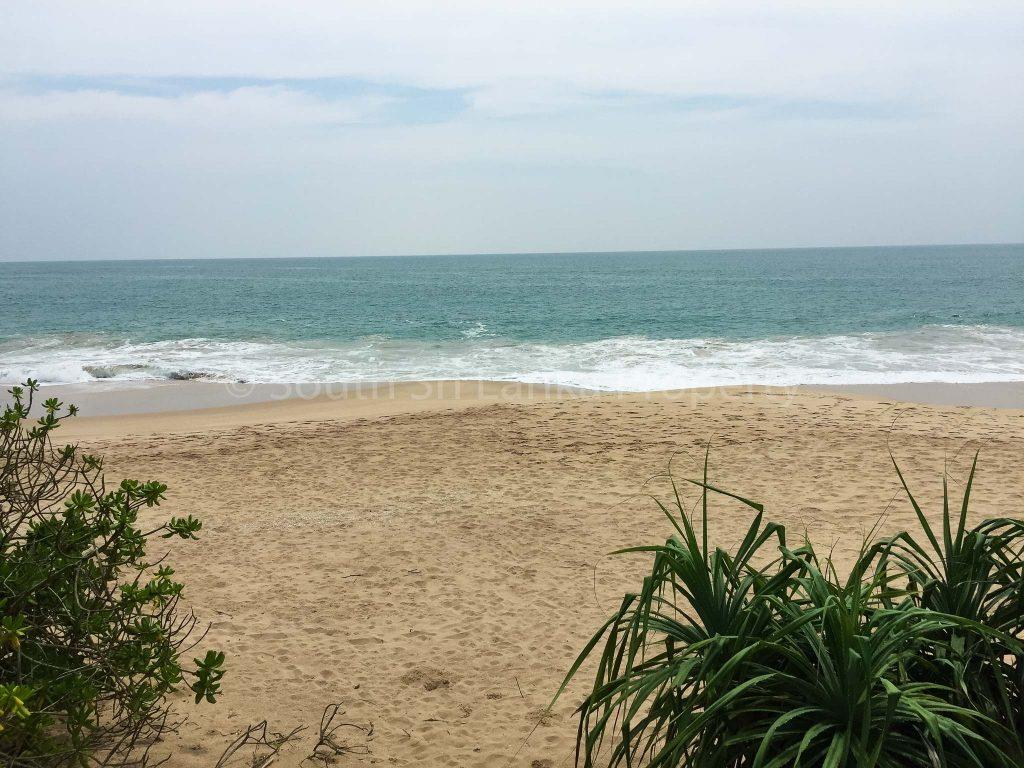 Beach Properties In Sri Lanka For Sale
