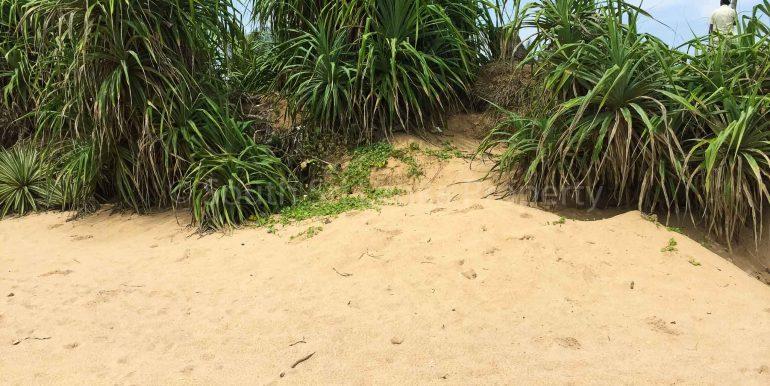 Beach Plot in Rekawa (8 of 8)