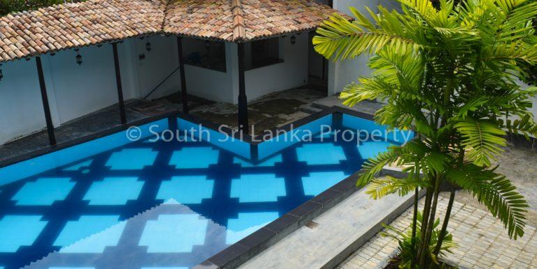Newly Built Villa in Superb Location-10