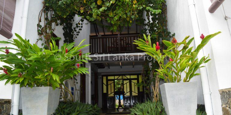 Newly Built Villa in Superb Location-2