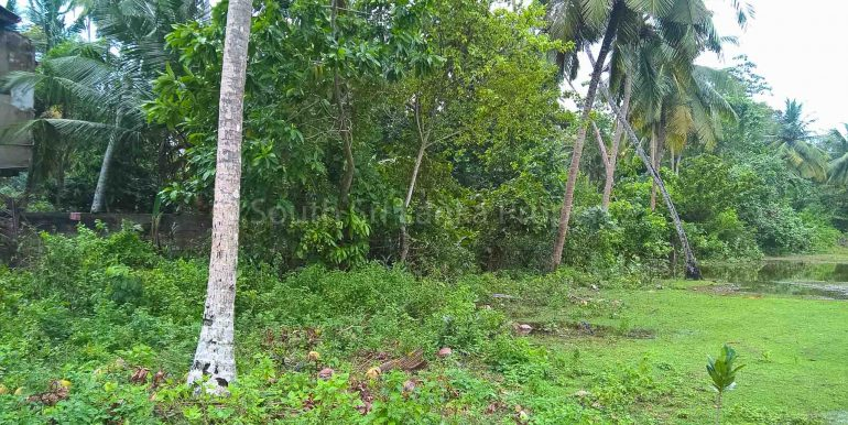 Small Plot Close to the Beach in the Smart Area (3 of 3)