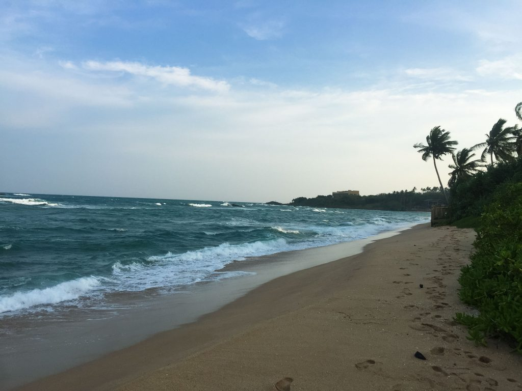 Beach Land For Sale In Sri Lanka