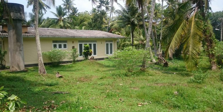 Budget House Near Surfing Beaches with Generous Garden (2 of 4)