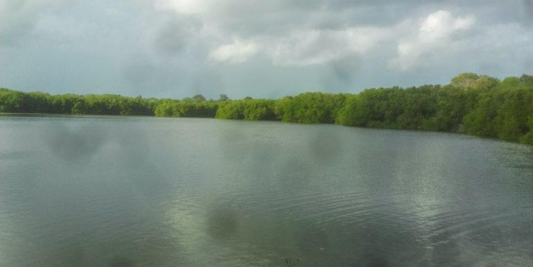 Generous Plot on Picturesque Lagune (1 of 4)