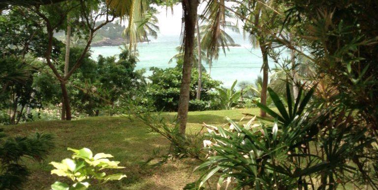 pr beach 6