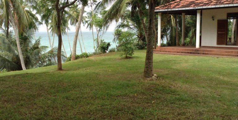 priv beach 4
