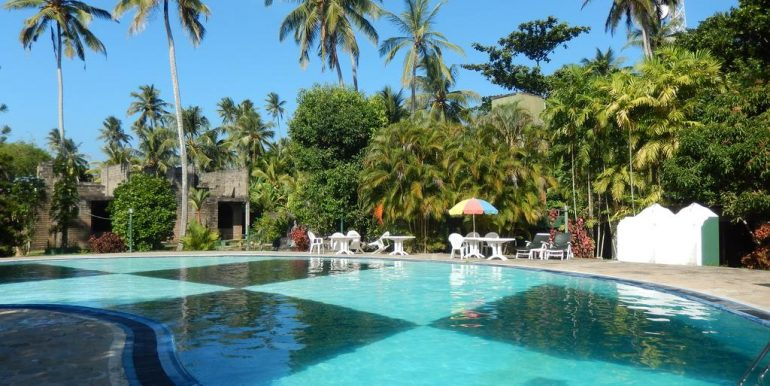 Established Hotel with Superb Rating and Steady Income-2