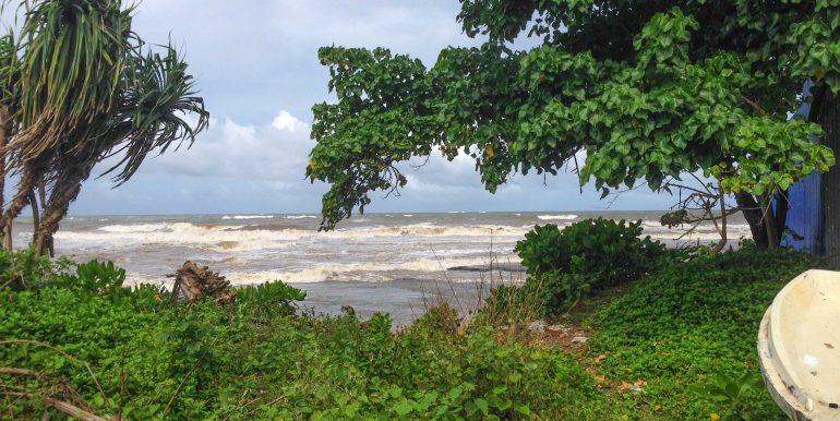 Quintessential Beach Plot near Galle (6 of 7)