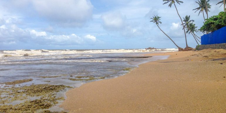 Quintessential Beach Plot near Galle (7 of 7)