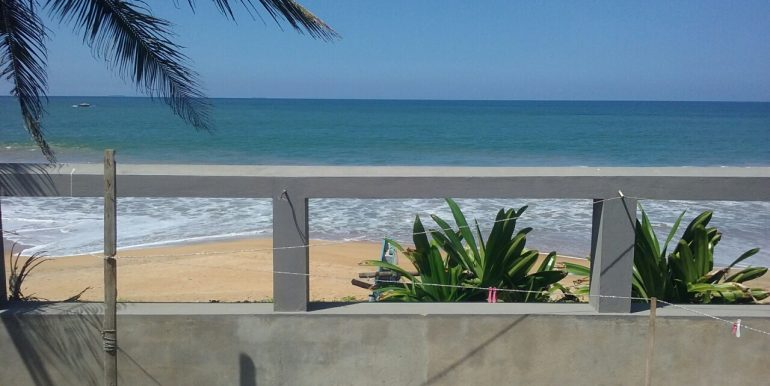 5km to galle