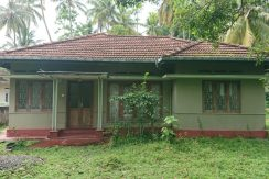 Property for sale in Sri Lanka  Lands Colonial Houses Villas