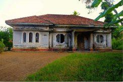 Property for Sale in Sri Lanka Lands Houses Villas Hotels