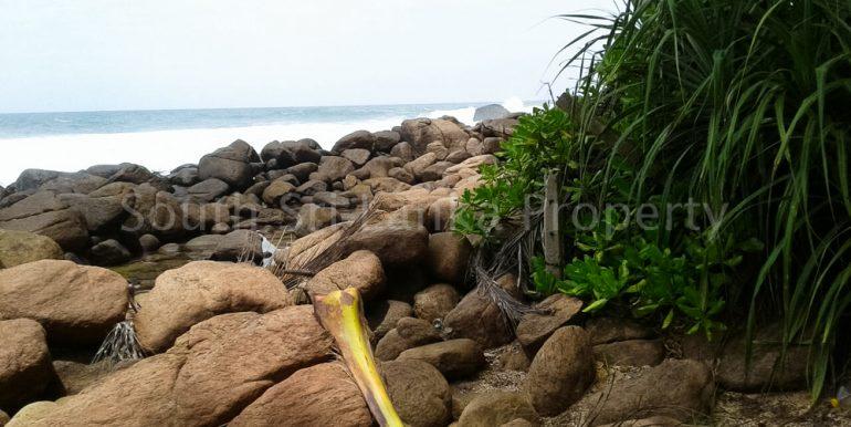 Premium Beach Land (1 of 11)