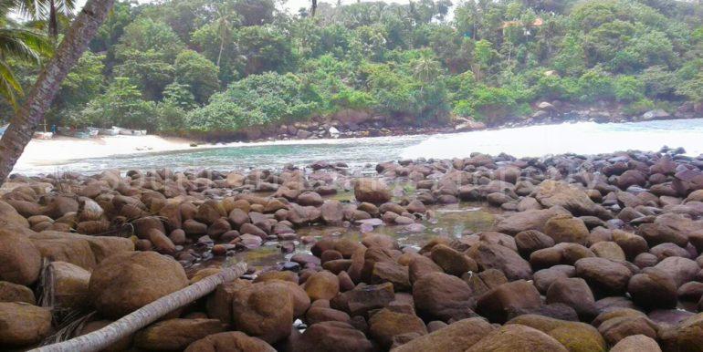 Premium Beach Land (7 of 11)