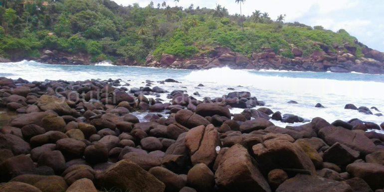 Premium Beach Land (8 of 11)