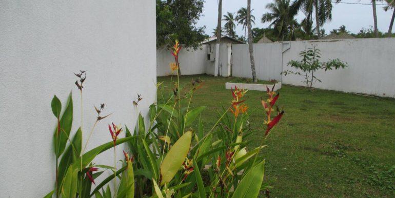 Cheap Mirissa Villa near the Beach-2