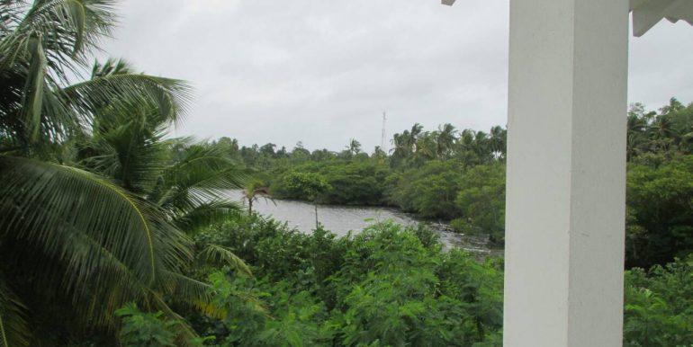 Cheap Mirissa Villa near the Beach-3