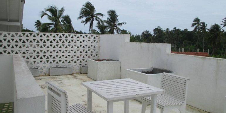 Cheap Mirissa Villa near the Beach-4