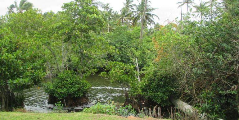 Cheap Mirissa Villa near the Beach-5