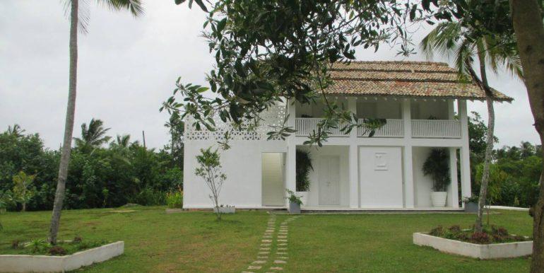 Cheap Mirissa Villa near the -Beach