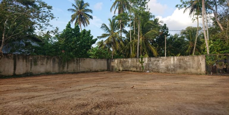 Valuable land in Superb location-1