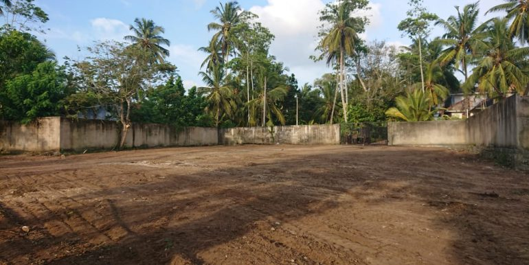 Valuable land in Superb location-2