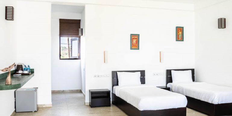 Green Parrot Hotel (2)-22