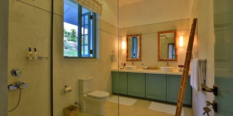1 bathroom CK8A4302