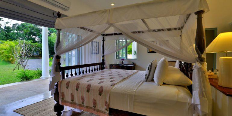 1 bedroom CK8A4286