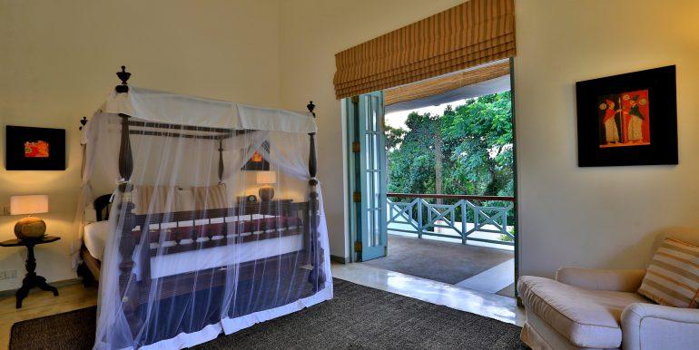 1 bedroom CK8A4299