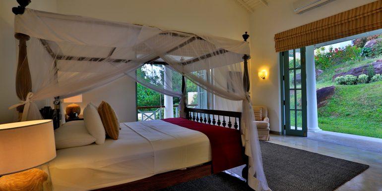 1 bedroom CK8A4300