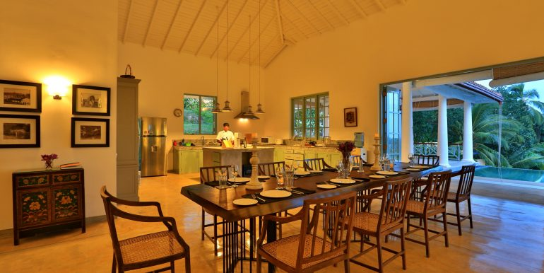 1 dining room CK8A4309