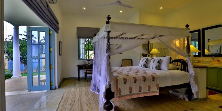 bedroom CK8A4284