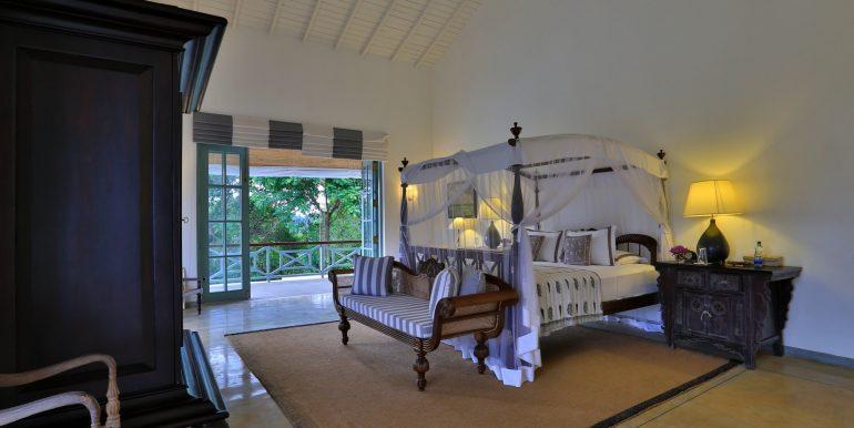 bedroom CK8A4293